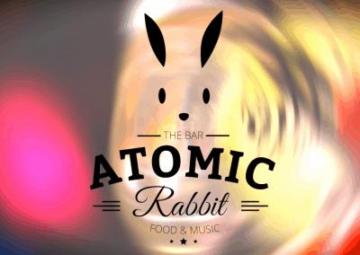 Vidéo Promotionnelle – L'HEURE ATOMIC –