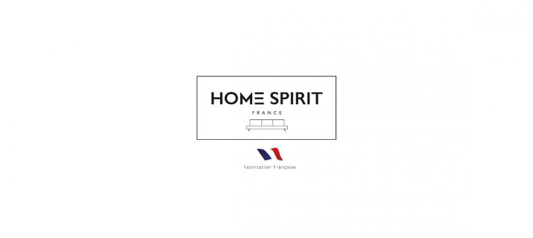Home Spirit – Fab & Go