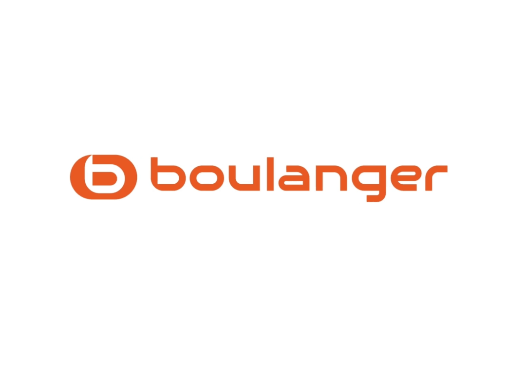 Boulanger – Brush-Up