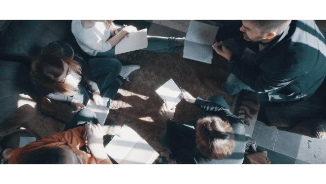 Valeurs & Valeur – Le recrutement collaboratif