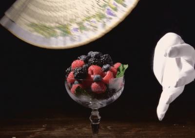 L'Atomic Rabbit – Le Fait Maison