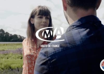 Rencontre avec les artisans CMA_Thomas