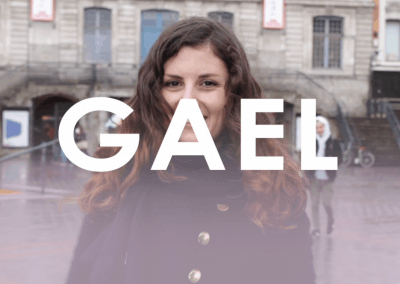 Teaser – Association GAEL