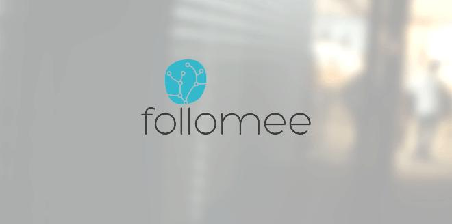 FOLLOMEE – Conférence Norauto
