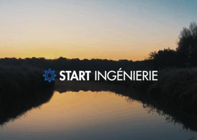 Start Ingénierie
