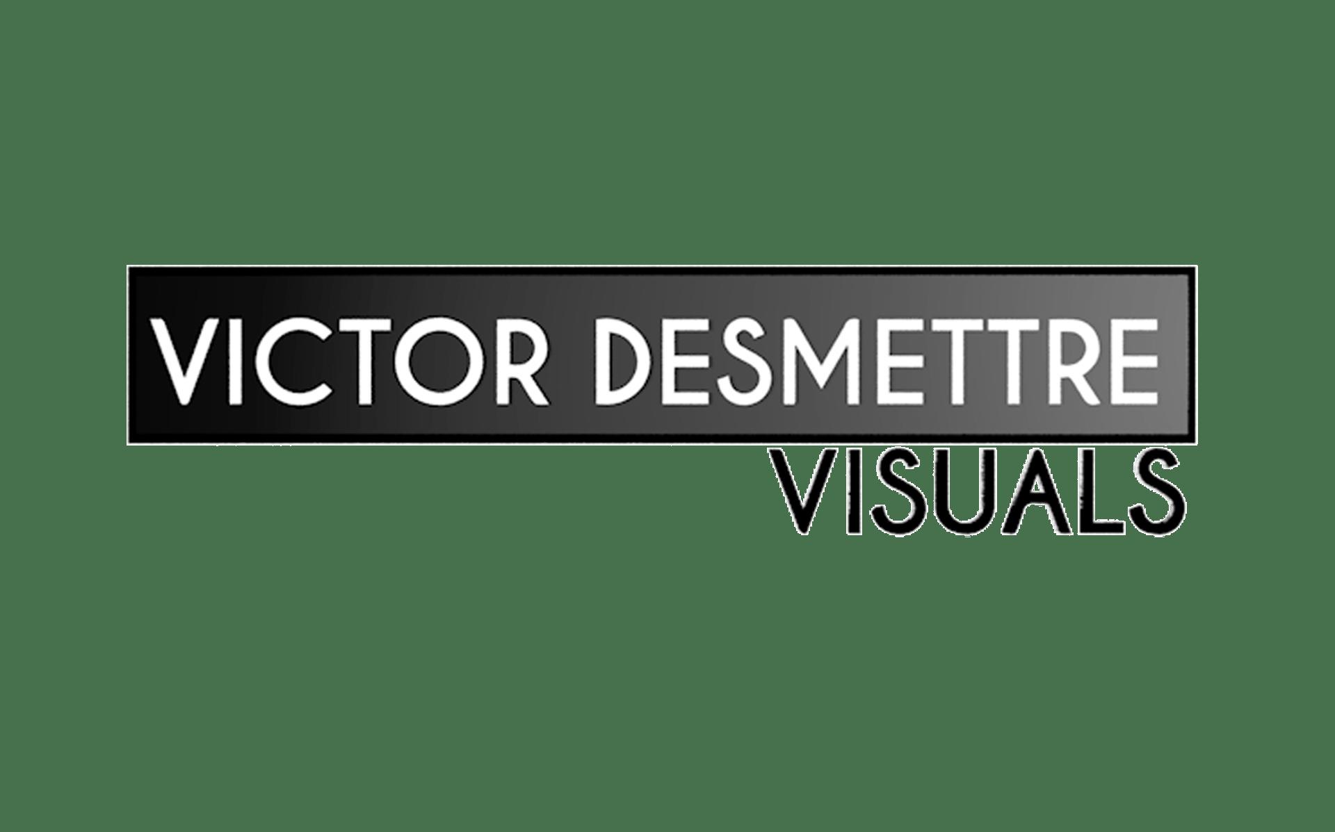 cadreur réalisateur lille paris freelance